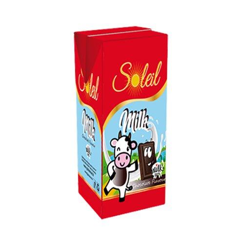 Chocolat-Milk-Soleil