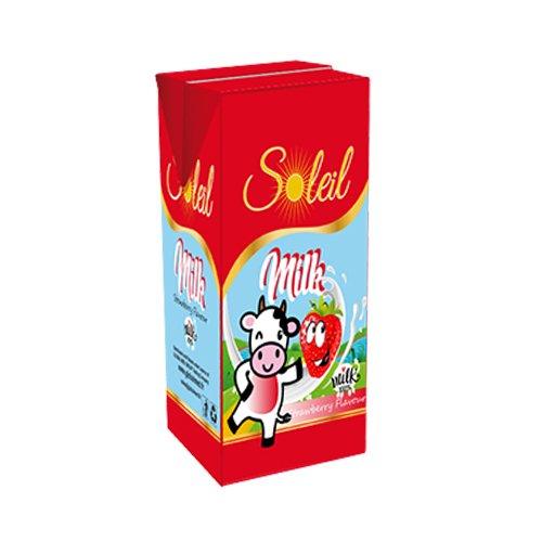 Strawberry-Milk-Soleil
