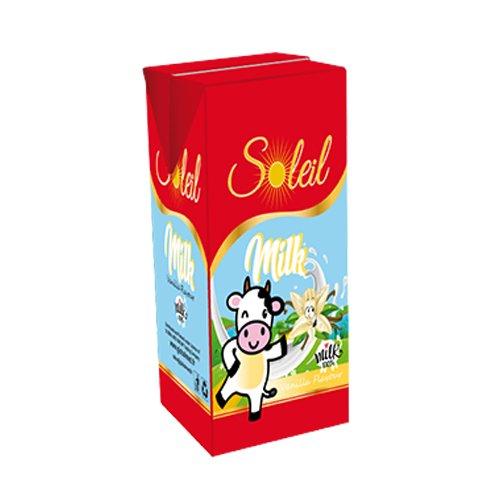 Vannilla-Milk-Soleil