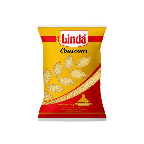 couscous-linda