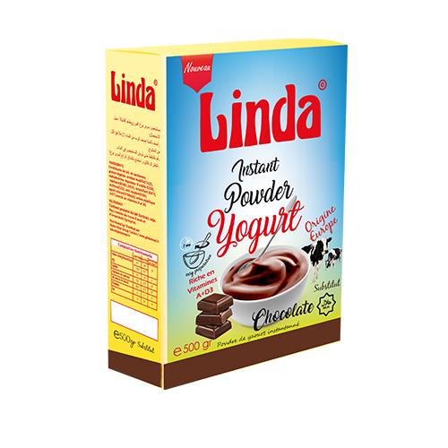linda-instant-yogurt-500g-choclat