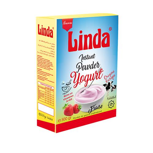 linda-instant-yogurt-500g-strawberry