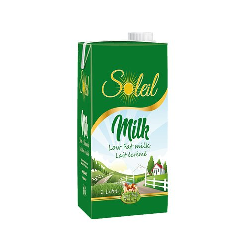 low-fat-milk
