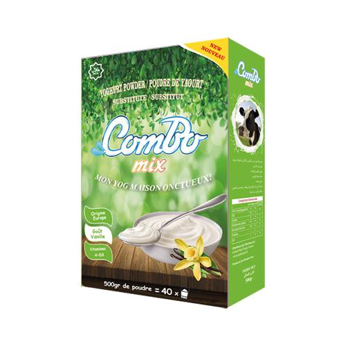 ombo-Mix-yogurt-powder-500g