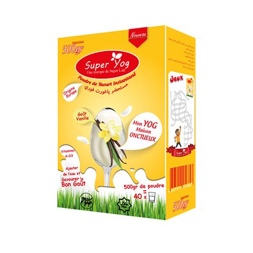 superyogl-instant-yogurt-500g-vanilla