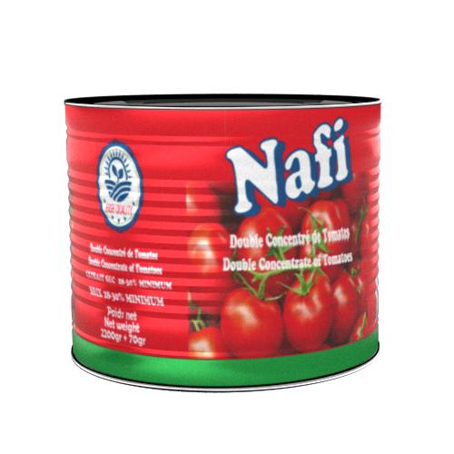 tomate-can-2200g-nafi