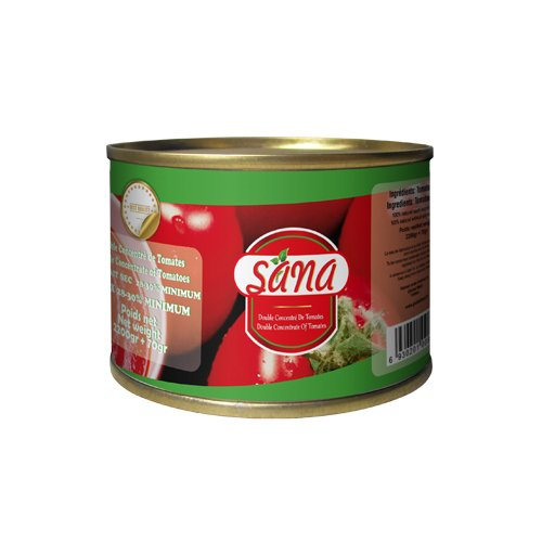 tomate-can-2200g-sana