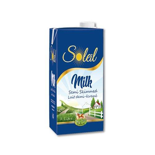 uht-milk-semi-skimmed