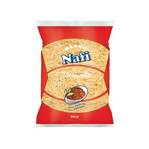 vermicelle-nafi