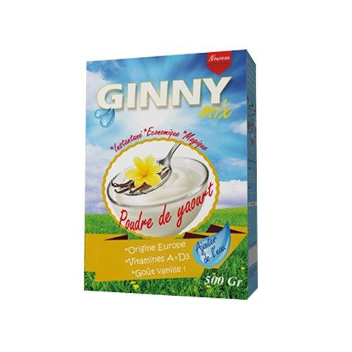 yogurt-powder---ginny